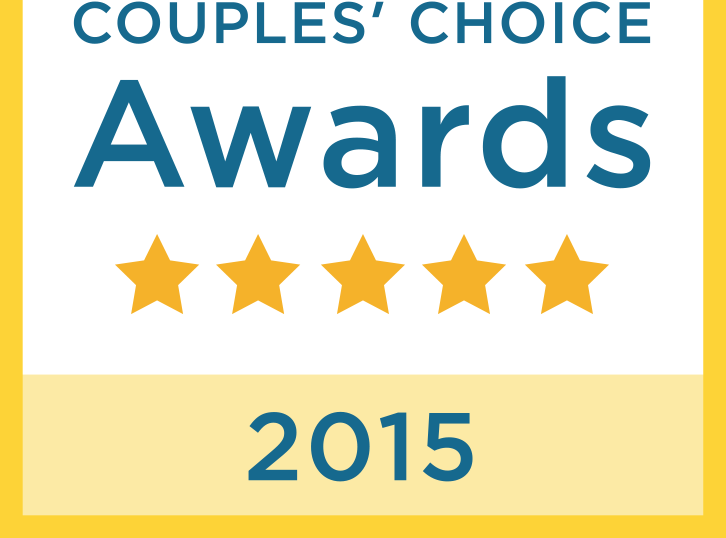Unforgettable Ceremonies-Nashville Reviews, Best Wedding Officiants in Nashville - 2015 Couples' Choice Award Winner